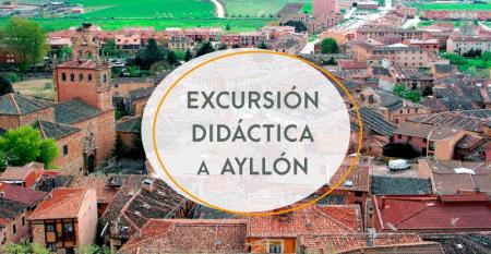 Portada-Ayllon