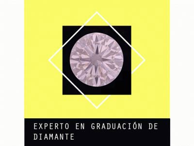 ige.org-experto-graduacin-diamante-400×300