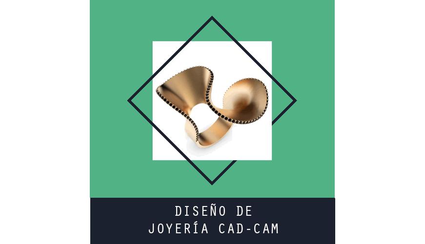 joyeria-cad-cam-WEB