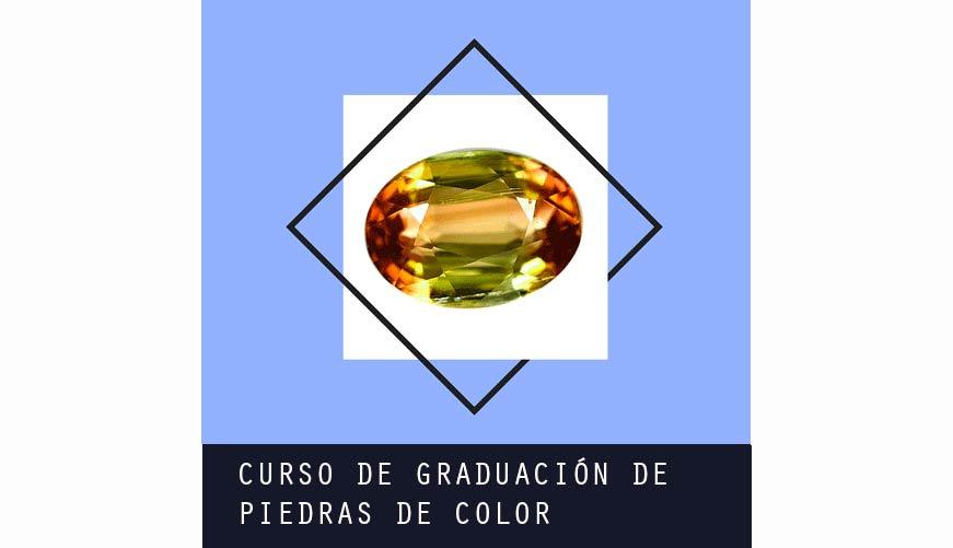 ige.org-graduacin-piedras-color