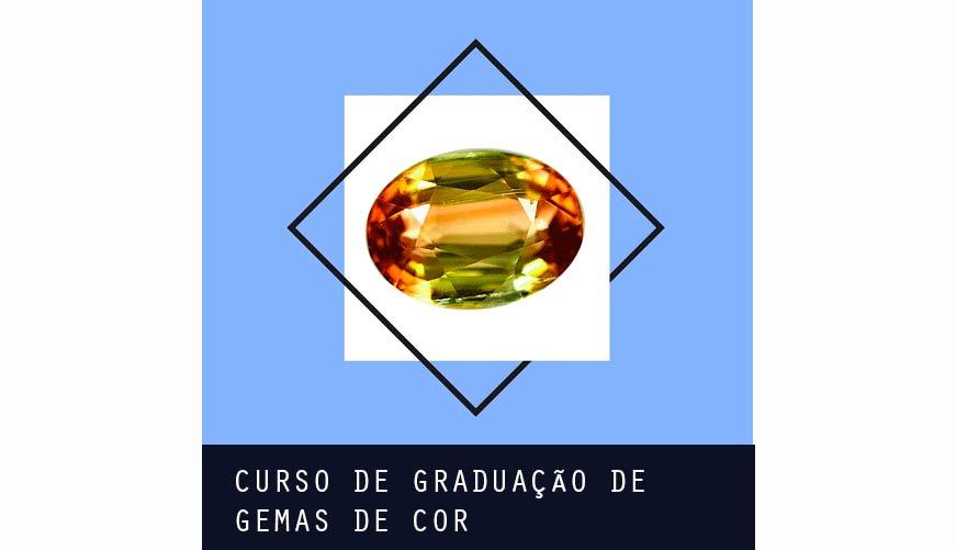 ige.org-graduao-de-gemas-de-cor
