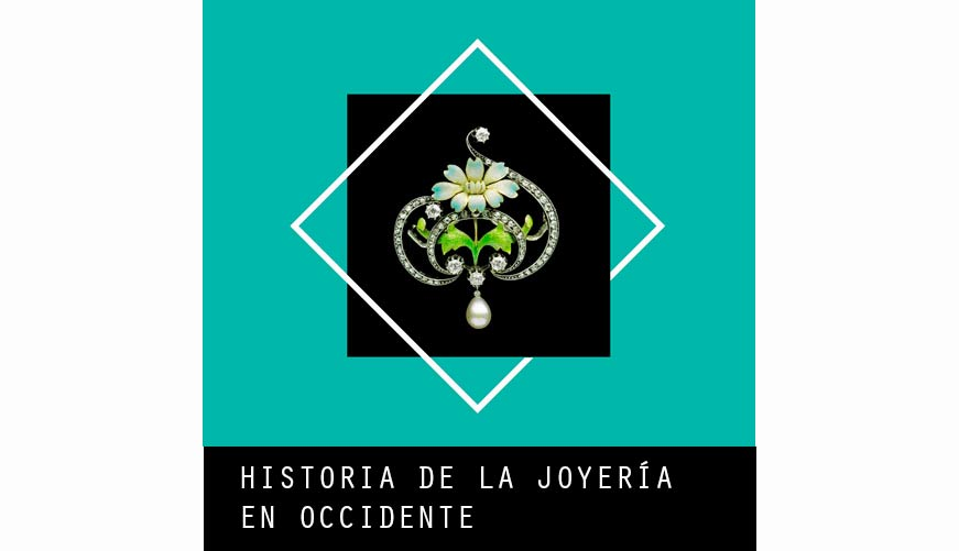 ige.org-historia-de-la-joyera
