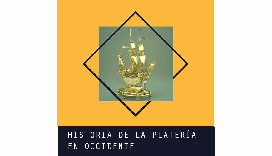 ige.org-historia-de-la-plateria