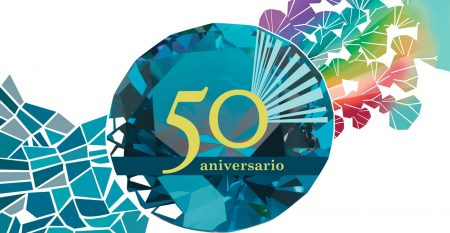 ige.org-imagen-portada