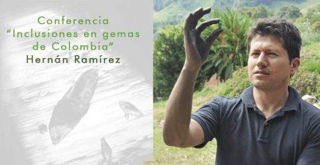 ige.org-inclusiones-en-gemas-de-colombia-post