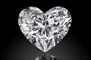 Biggest-heart-shaped