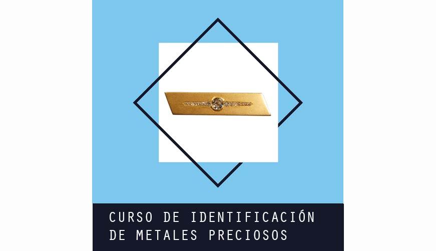 ige.org-metales-preciosos