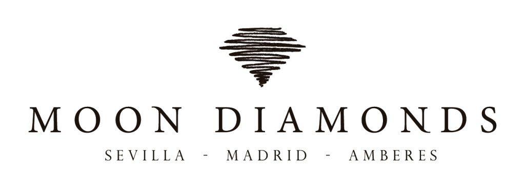 12f3bc09a41e Moon Diamonds - socio profesional · Instituto Gemológico Español