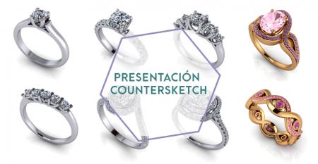 Presentacion-CounterSketch