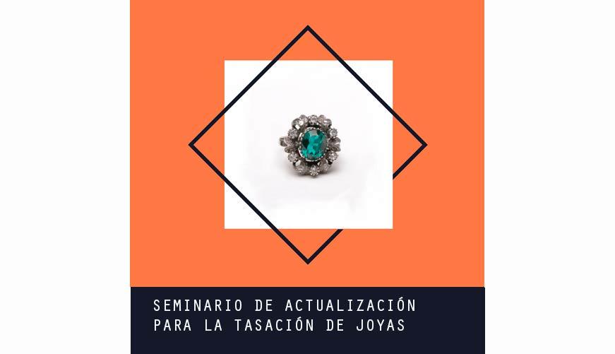 ige.org-seminario-actualizacin-tasacin-de-joyas