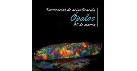 opalos-seminario