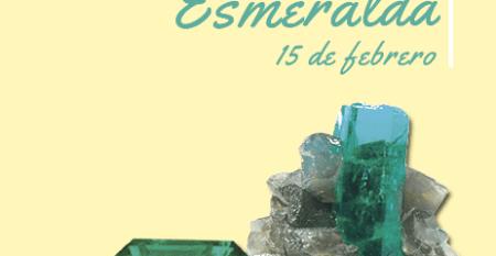 esmeralda-cuadrado