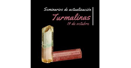 TURMALINAS