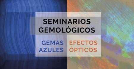 gemas-azules-ópticos
