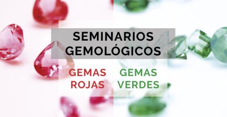 gemas-rojas–gemas-verdes