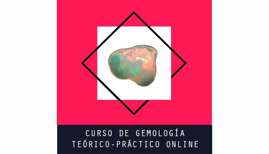ige.org-teorico-practico-online-1