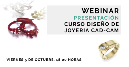 WEBINAR-DISEÑO-DE-JOYERIA