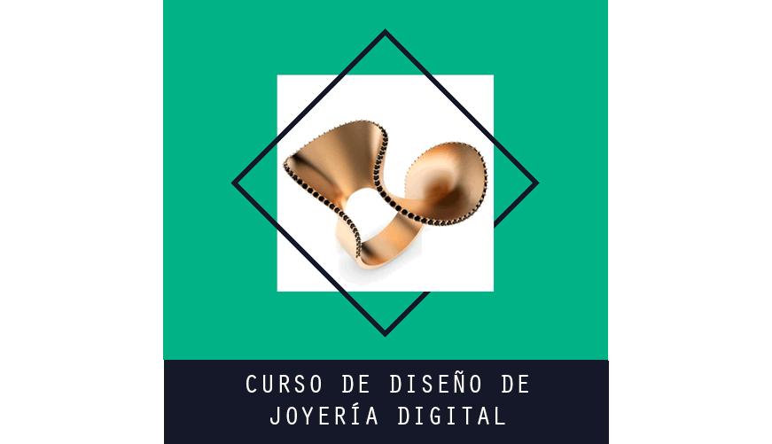 joyeria-digital