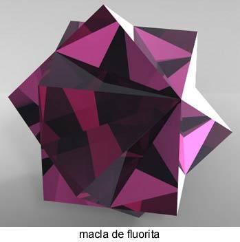 02_macla_fluorita