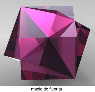 03_macla_fluorita2