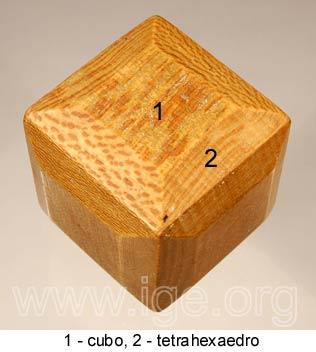 04_cubo_tetrahexaedro