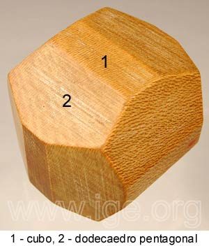 07_cubo_dodecaedro_pentagonal
