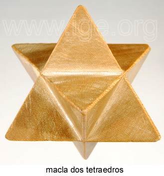 07_macla_tetraedros