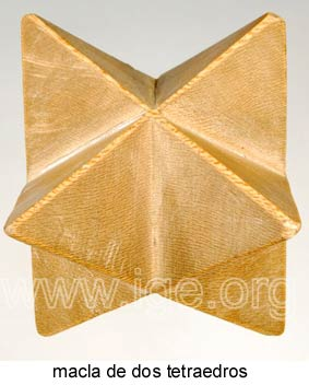 08_macla_tetraedros