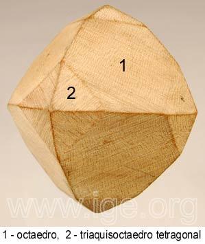 08_octaedro_triaquisoctaedro_tetragonal