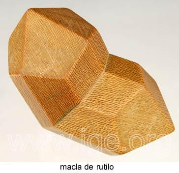 09_macla_rutilo