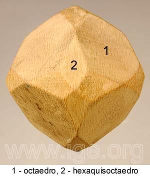 09_octaedro_triaquisoctaedro_trigonal