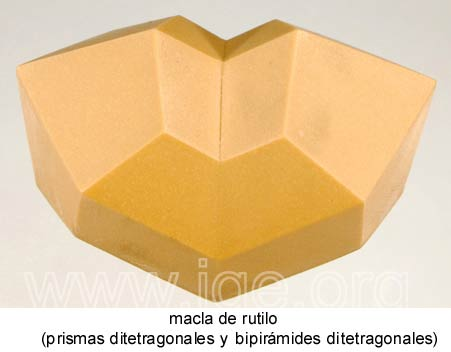 09a_macla_rutilo