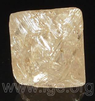 1-20b-diamante