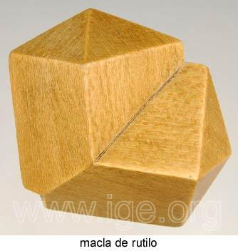 10_macla_rutilo