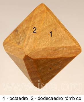 10_octaedro_dodecaedro_rombico