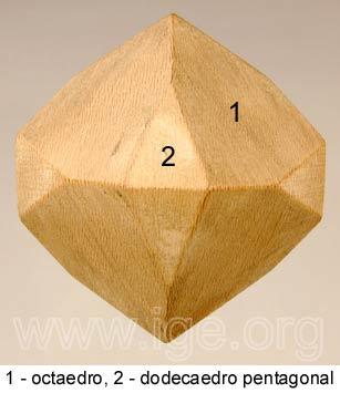 11_octaedro_dodecaedro_pentagonal