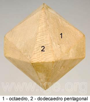 12_octaedro_dodecaedro_pentagonal