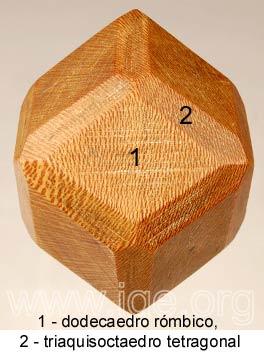 13_dodecaedro_rombico_triaquisoctaedro_tetragonal