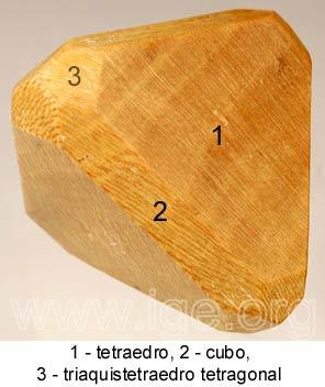 14_tetraedro_cubo_triaquistetraedro_tetragonal