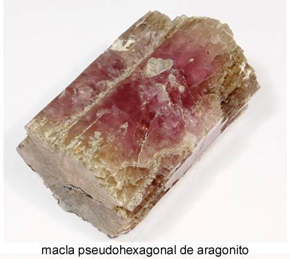 18_macla_aragonito