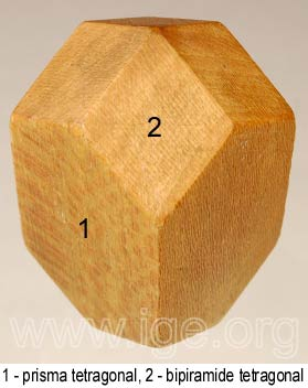 bipiramide_prisma_tetragonal2