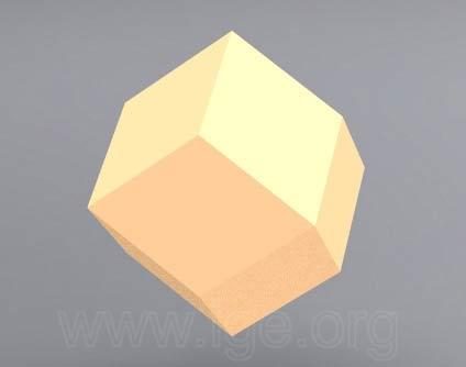 dodecaedro_rombico