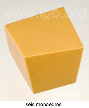 monoedro2