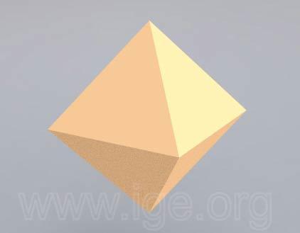 octaedro1302783151