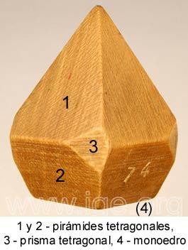piramides_prisma_tetragonal