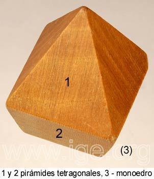piramides_tetragonales_monoedro