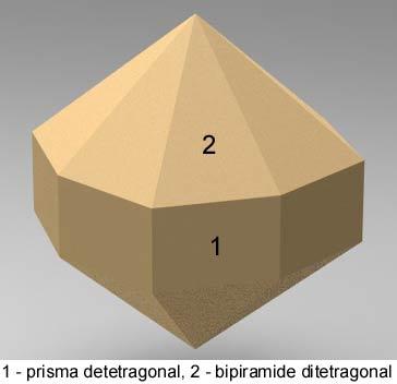 prisma_bipiramide_ditetragonal