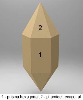 prisma_bipiramide_hexagonal