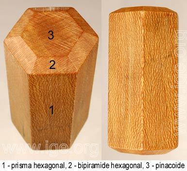 prisma_bipiramide_hexagonal_pinacoide