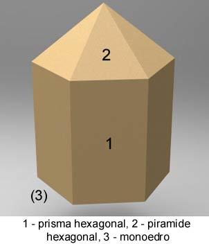 prisma_piramide_hexagonal